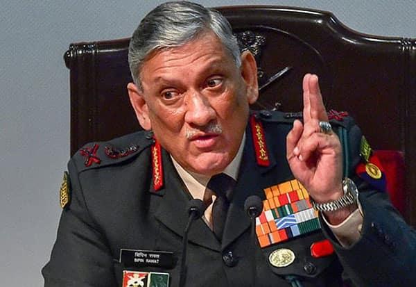Pressure,  Pak, Army Chief, Terror Funding Watchdog, FATF, Move, பாகிஸ்தான், பாக்., ராணுவ தளபதி, எப்.ஏ.டி.எப்., எப்ஏடிஎப்,