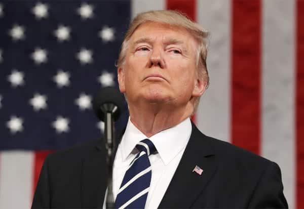 G-7,onald Trump,Trump,டிரம்ப்,டோனால்ட் டிரம்ப்,ஜி-7,மாநாடு