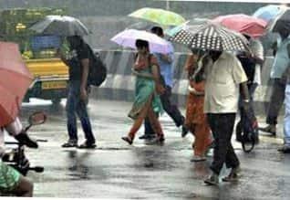'ரெட் அலெர்ட்'மாவட்டங்கள் எவை?
