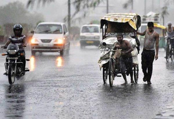 Weather, Rain, மழை, வானிலை, சென்னை, டெல்டா மாவட்டங்கள்