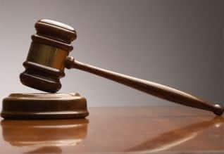 'நீட்' ஆள்மாறாட்ட வழக்கு: 8 பேர் ஜாமின் மனு தள்ளுபடி