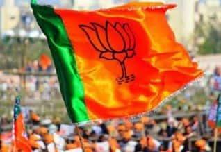 ஹரியானா தேர்தல்: பா.ஜ., 41ல் முன்னிலை