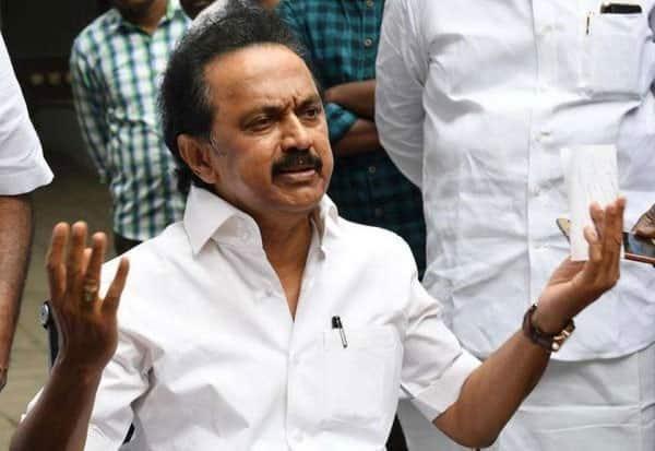 DMK, DMK Leader, DMK Stalin, Stalin, ByElection, Nanguneri, Vikravandi, Election Result, திமுக, திமுக தலைவர், ஸ்டாலின், இடைத்தேர்தல், தேர்தல், முடிவுகள், விக்கிரவாண்டி, நாங்குநேரி
