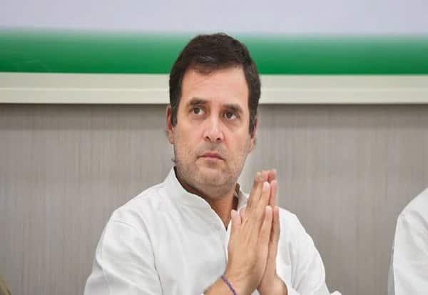 Congress,Rahul,Rahul Gandhi, SaveSurjith, Surjith, Trichy, காங்கிரஸ்,ராகுல்,ராகுல் காந்தி, சுஜித், சுர்ஜித், ஆழ்துளை