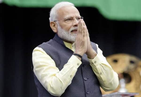 வர்த்தக ஒப்பந்தம்,Modi,Narendra modi,நரேந்திர மோடி,மோடி
