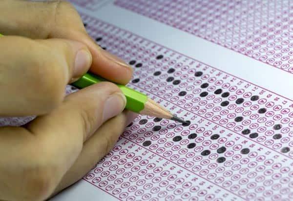 tnpsc,group4,exam,result,குரூப்4,தேர்வு,முடிவு,தினமலர்,dinamalar