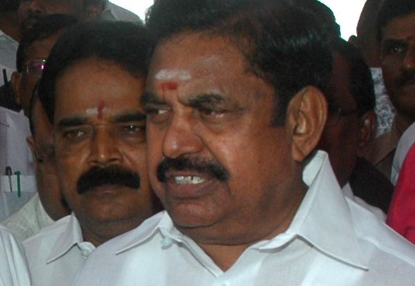 முதல்வர், பழனிசாமி, Kamal, EPS, CM, சிவாஜி கணேசன், நிலை, கமல்