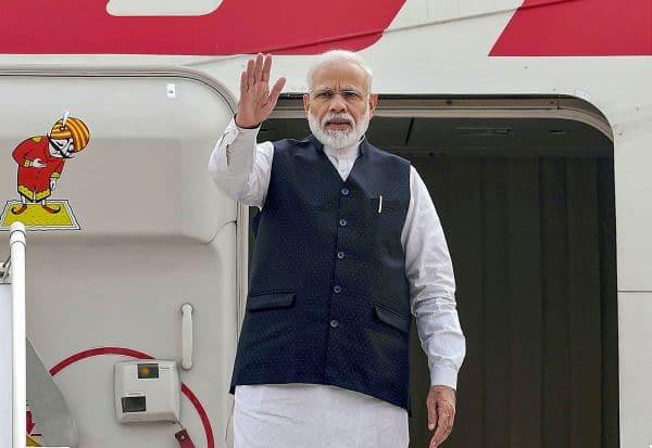 Pakistan, India, China, பாகிஸ்தான், சீனா, இந்தியா, மோடி, இம்ரான், ஜின்பிங், BRICS, பிரிக்ஸ், தினமலர், dinamalar