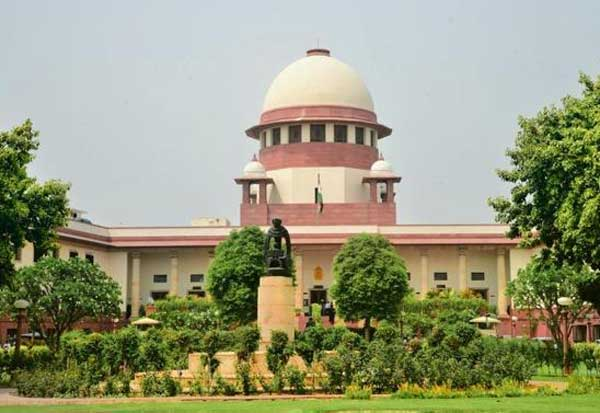 Supreme Court, Chief Justice of India, transparency law, Right to Information Act, சுப்ரீம் கோர்ட், தலைமை நீதிபதி,  தகவல் அறியும் சட்டம், ஆர்டிஐ
