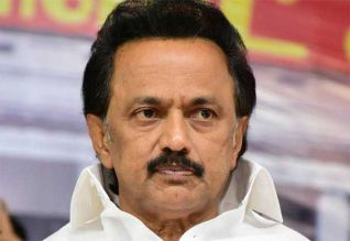 உள்ளாட்சி தேர்தல்: ஸ்டாலின் உறுதி