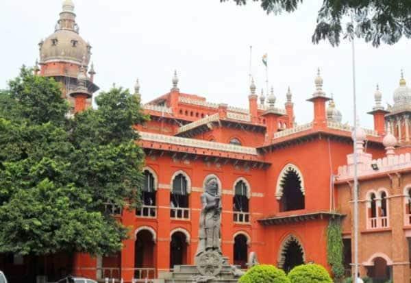 சென்னை ஐகோர்ட்,  திமுக, ஆர்கே நகர், பணப்பட்டுவாடா, தேர்தல் ஆணையம்