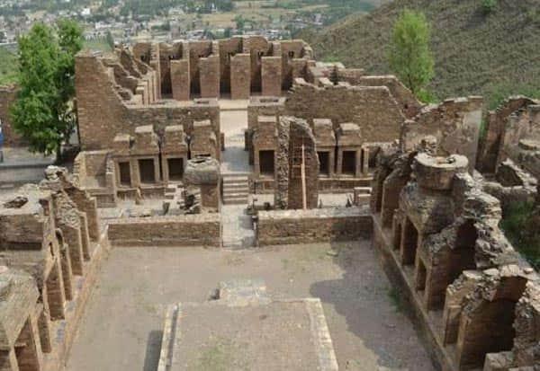 Pakistan,archaeological,experts,discover,3000 year,old city, பாகிஸ்தான், பழமை, நகரம், கண்டுபிடிப்பு