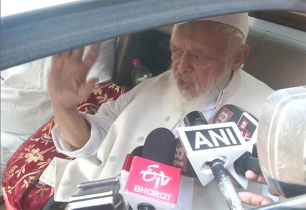 Ayodhya Verdict, AIMPLB, Petition, SupremeCourt, அயோத்தி, தீர்ப்பு, மறுசீராய்வு, மனு, முஸ்லிம் அமைப்பு