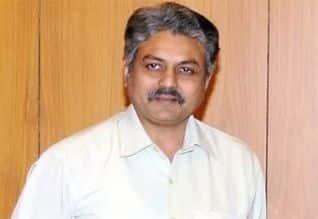 தமிழக தகவல் ஆணையராக ராஜகோபால் நியமனம்