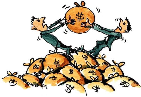 Bank, Modiji, MoneyCredit, வங்கி, மோடிபணம்,கறுப்புபணம்