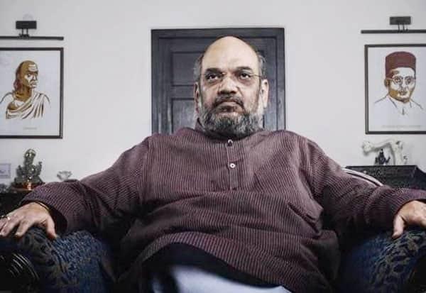 chanakya, Motabhai, ajit pawar, shivasena, uddhav thackeray, MaharashtraPolitics, Ajit Pawar, fadnavis, BJP-NCP,surgicalstrike