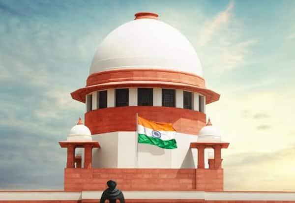 விடுமுறை, விசாரணை, உச்ச நீதிமன்றம், சுப்ரிம் கோர்ட், 3வது முறை
