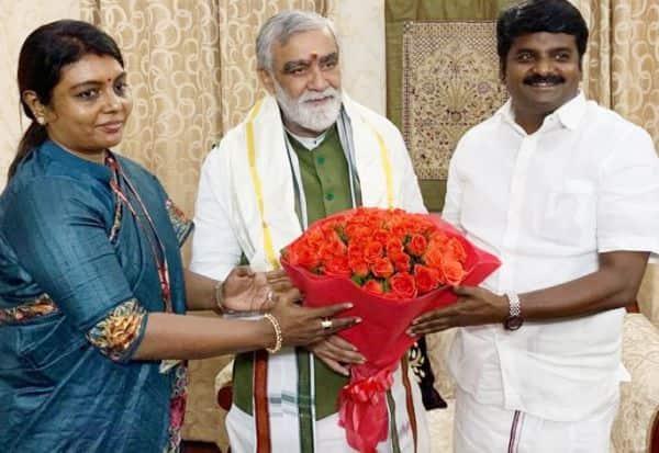 'மருத்துவ கல்லூரிகள் பணி 18 மாதத்தில் முடியும் :   விஜயபாஸ்கர்