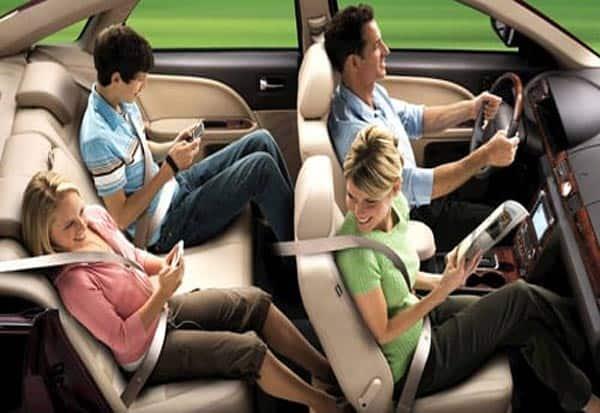 Car, SeatBelt, Accident, Statistics, கார், சீட்_பெல்ட், விபத்து, புள்ளிவிவரம்