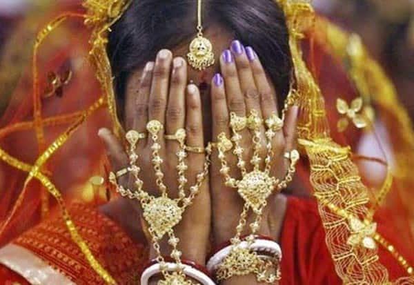 1500, குழந்தை, திருமணம்
