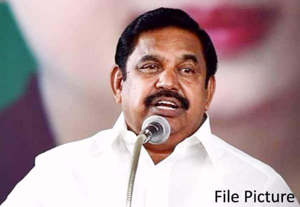 Tamilnadu, CM, EPS, Palanisamy, தமிழ்நாடு, முதல்வர், இபிஎஸ், பழனிசாமி