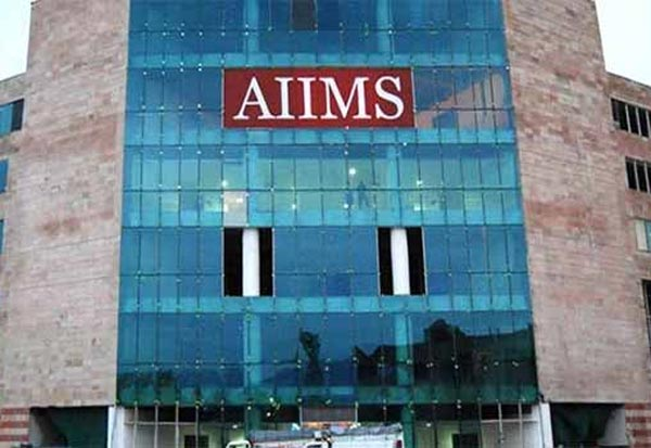 Madurai, AIIMS, CentralGovt, மதுரை, எய்ம்ஸ், மருத்துவமனை,