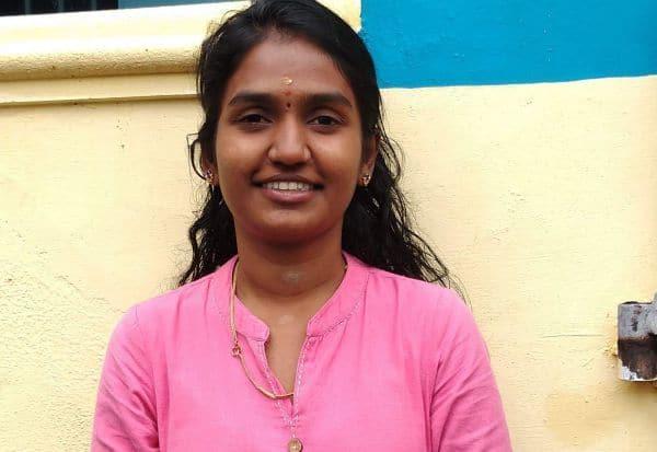 'குரூப் -- 2' தேர்வு, 'ரிசல்ட்' வெளியீடு :  அவிநாசி பெண் முதலிடம்