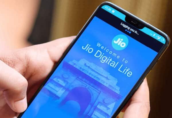 Jio,Airtel,Vodafone,மொபைல், போன், சேவை, கட்டணம், விர்ர்..., ஜியோ, ஏர்டெல், வோடபோன், அதிரடி