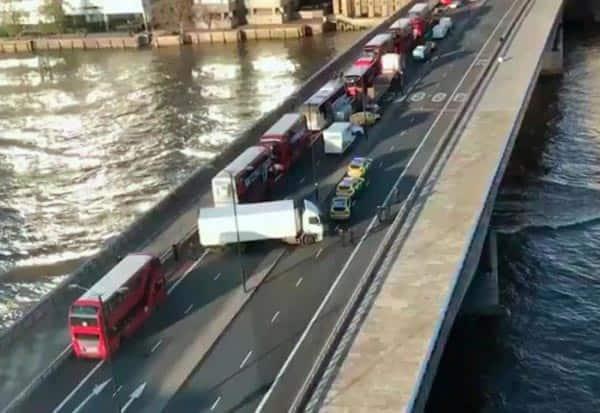 ISIS,London, London bridge,லண்டன், தாக்குதல், ஐ.எஸ்., பொறுப்பேற்பு