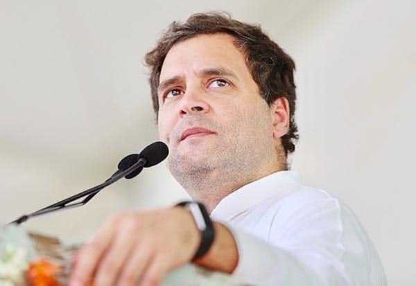 Congress,Rahul,Rahul Gandhi,காங்கிரஸ்,ராகுல்,ராகுல் காந்தி, சிதம்பரம், ப.சிதம்பரம்,