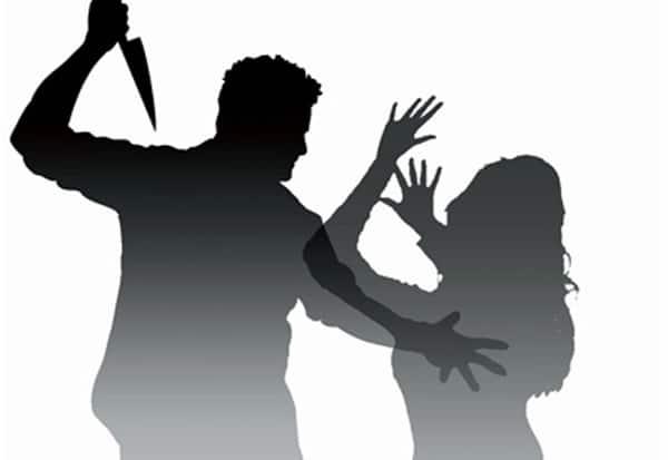 MadhyaPradesh, Victim, Stabbed, மத்தியபிரதேசம், பாலியல், குற்றவாளி