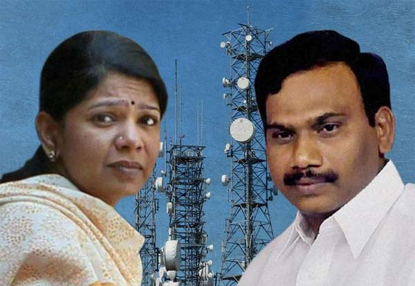 2G,சுப்ரீம் கோர்ட்,Supreme court,2 ஜி, கனிமொழி, தகவல் தொலை தொடர்பு, அலைகற்றை,விசாரணை