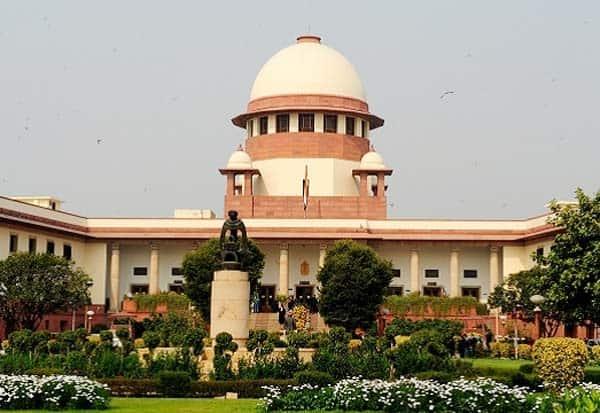 தேர்தல் பத்திரம், உச்ச நீதிமன்றம்,supreme court,தடை வருமா?, ஜனவரி, கோர்ட், முடிவு