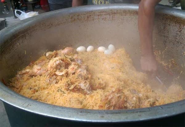 onion,briyani,வெங்காயம், விலை உயர்வு,பிரியாணி கடைகள், மூடல்