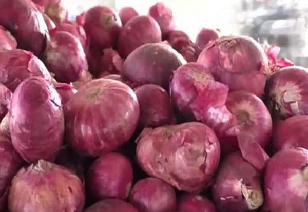 onion,வெங்காயம்,price, விலை உயர்வு, ஆலோசனை