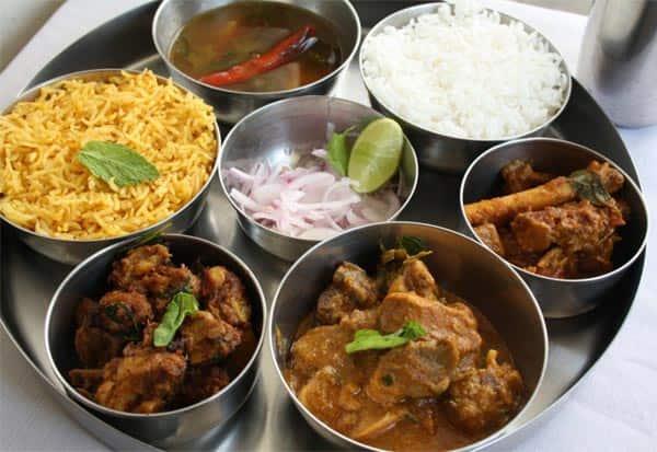 parliament,food,பார்லிமென்ட்,உணவு,மானியம்,எம்.பி.,தாராளம்