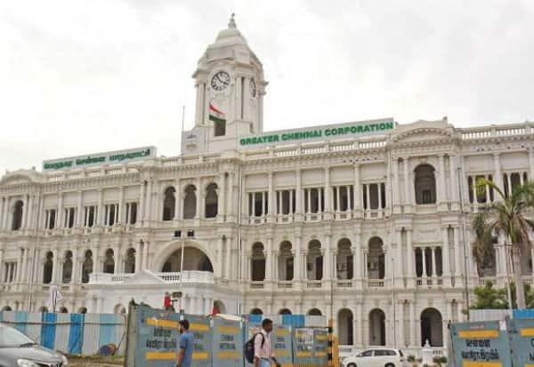 TN,TamilNadu,election,அபராதம்,மேல்முறையீடு,அதிகாரிகள்,நகராட்சி,நிர்வாகத்துறை,ஆலோசனை