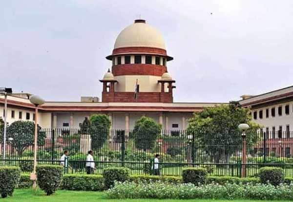 காஷ்மீர்,370 சட்டம், பிரிவு, இன்று உச்சநீதிமன்றம், விசாரணை