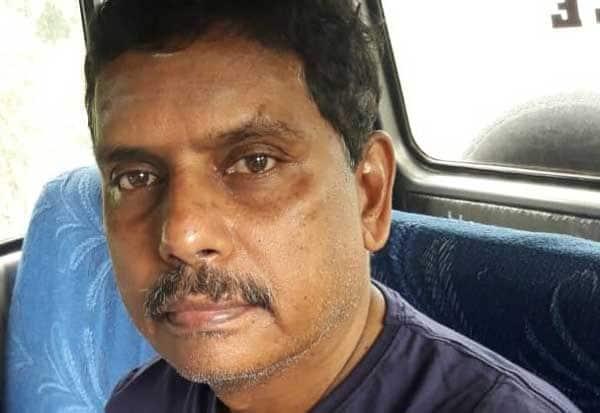 17_dead,kovai,Mettupalayam,Coimbatore,wall_falls,
