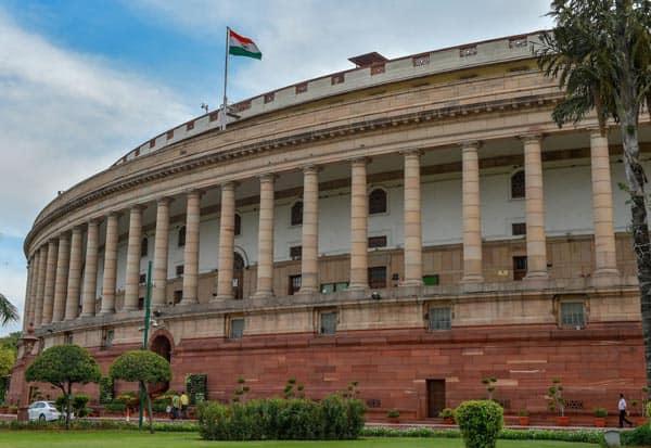 parliment,bill,pass,lokshaba,rajyashaba