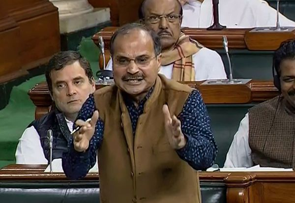 parliament,congress,rape,பலாத்காரம்,அதிகரிப்பு,லோக்சபா,காங், ஆவேசம்