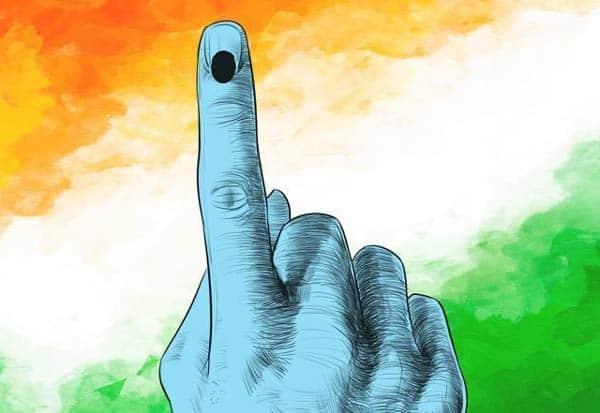TN,TamilNadu,election,election commission,video,viral,தமிழகம்,தமிழ்நாடு,தேர்தல்,பதவி,ஏலம்