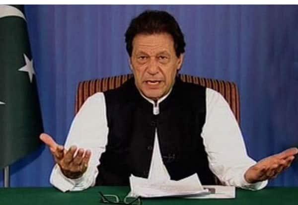amendment_bill,amendment,pakistan,amitshah,பாகிஸ்தான்,parliment,எதிர்ப்பு