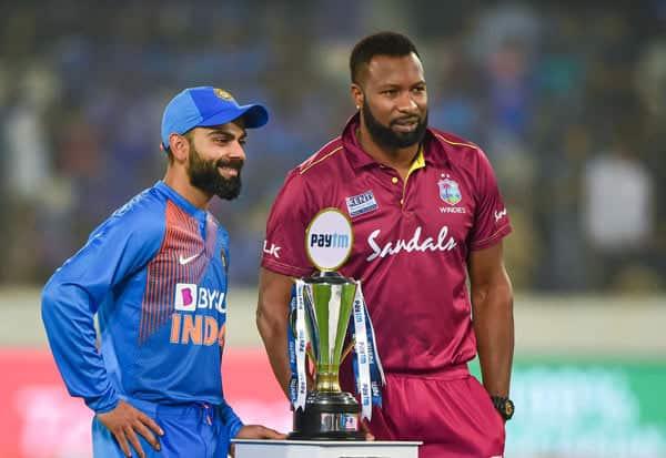 IndvWI2ndT20I,IndvWI,India,இந்தியா,Kohli,கோஹ்லி,கோலி,Windies,cricket,mumbai