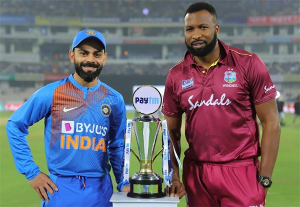 INDvWI,TeamIndia,INDvsWI,t20,India,Mumbai,cricket,மும்பை,கிரிக்கெட்,இந்தியா,விண்டீஸ்,