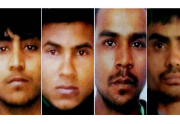 Nirbhaya, ReviewPlea, AkshaySingh, SupremeCourt, நிர்பயா, குற்றவாளி, தூக்கு, தண்டனை, சீராய்வு, மனு, விசாரணை,