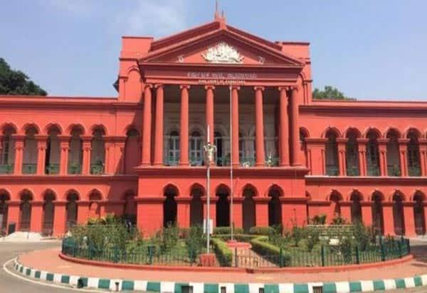 Nithyananda, Karnataka, Court, நித்தியானந்தா, கர்நாடகா, ஐகோர்ட், கெடு, அறிக்கை