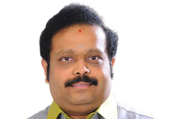 dmk,MP,Kathir_Anand,Durai Murugan,Vellore,திமுக,எம்பி,கதிர்_ஆனந்த்