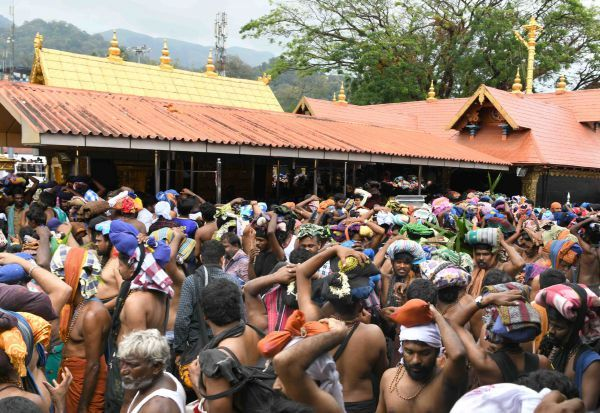 sabarimala,ayyappan,temple,Kerala,master_plan,சபரிமலை,புதிய_வடிவம்