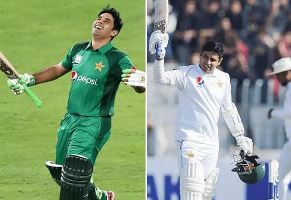 Abid_Ali,1st_man,Pakistan,பாகிஸ்தான்,record